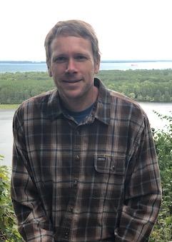 Jason Garvon